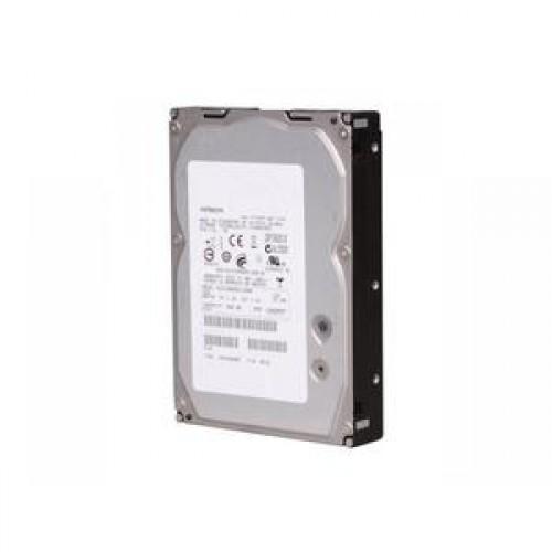 Hard Disk Server HGST Ultrastar 15K600 HUS156060VLS600, 600GB SAS 6Gb/s, 3.5 inch, 15K RPM