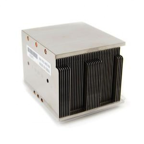 Radiator Server IBM 40K7438, compatibil cu servere IBM x3650, x3500, x3400