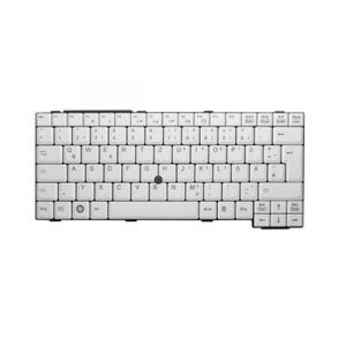 Tastatura Laptop Fujitsu Lifebook S7010 / S7020 K032533E1