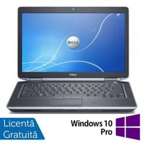 Calculatoare Fujitsu P3521, Intel Dual Core E5800, 3.2GHz, 4Gb DDR3, 320Gb SATA, DVD-RW + Windows 7 Professional