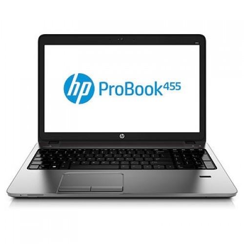 Laptop HP ProBook 450 GO G4, Intel Core i3-7100U 2.40GHz, FARA RAM SI FARA HDD, DVD-RW, 15.6 inch, LED, Webcam, Tastatura numerica, Second Hand