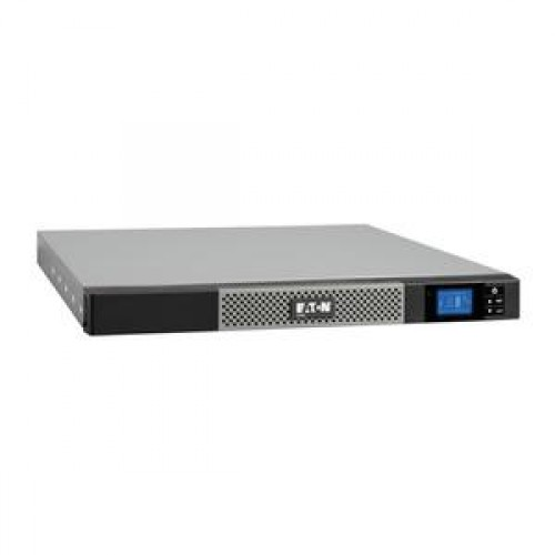 UPS Eaton 5P1550IR Rack mountable 1U - 1550VA/1100W Line Interactive