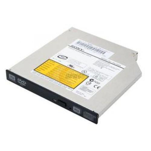 Unitate Optica Dell TS-U633 DVD-RW SATA