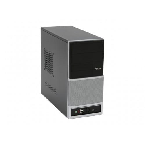 PC Second Hand ASUS V3, Intel Core 2 Duo E6550, 2.33Ghz, 4Gb DDR2, 160Gb SATA, DVD-ROM