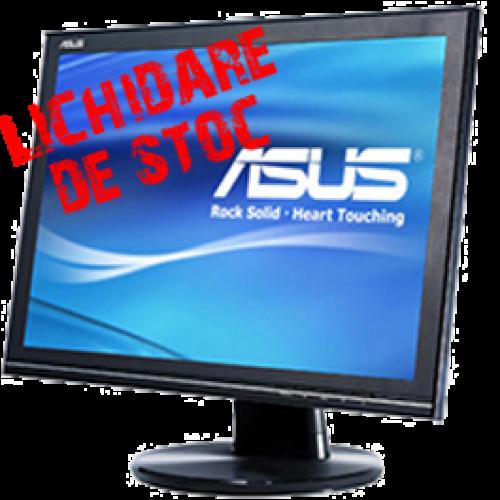 Monitor SH ASUS VW191S LCD 19 inch