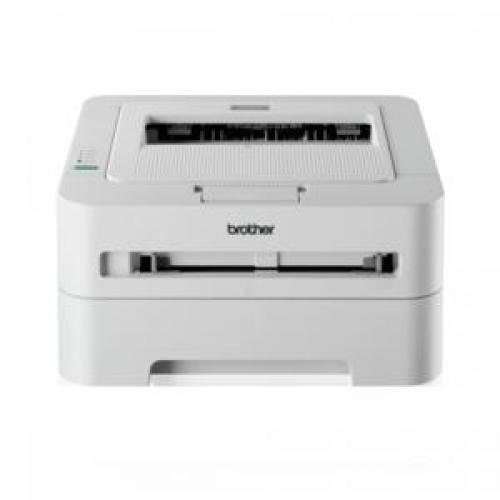 Imprimanta BROTHER HL-2130, 20 PPM, USB, 600 x 600, Laser, Monocrom, A4