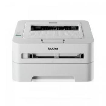 Imprimanta BROTHER HL 2135W, 20 PPM, Wireless, USB, 600 x 600, Laser, Monocrom, A4