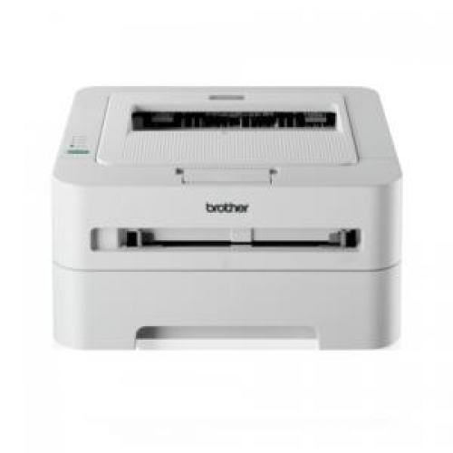 Imprimanta BROTHER HL 2135W, 20 PPM, Wireless, USB, 600 x 600, Laser, Monocrom, A4