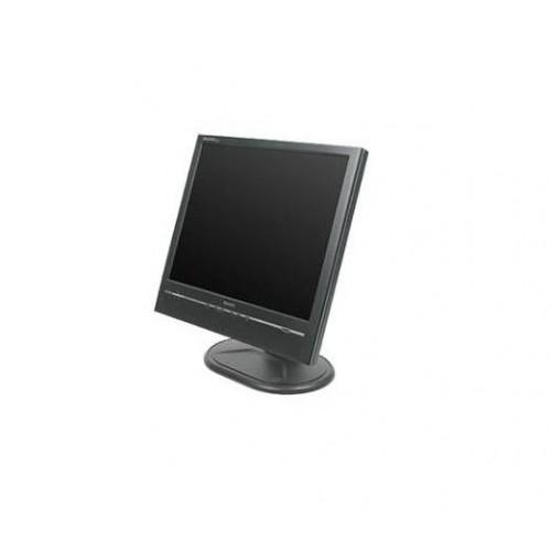 Monitoare SH LCD Philips 190B, 19 inch, 1280 x 1024, 8ms, 0.294 mm, 16.7 milioane
