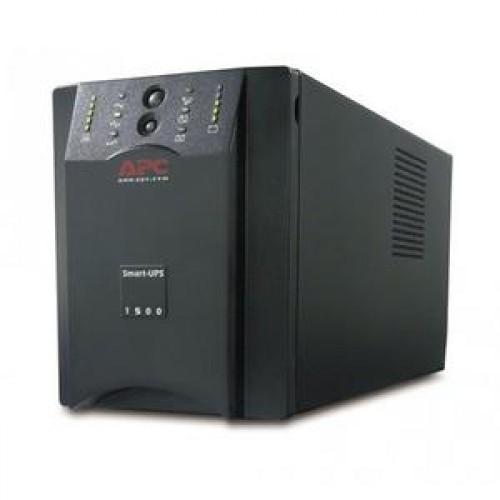 UPS APC Smart 1500 cu Baterii Noi Emtex