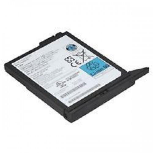 Baterie Laptop Fujitsu Lifebook T900, 3800mAh