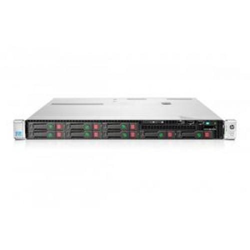 HP Proliant DL360 G6, 2 x Intel Xeon SIX Core X5650- 2.66 GHz, 144Gb DDR3 ECC, 4x 450Gb SAS, Raid P410i/Onboard