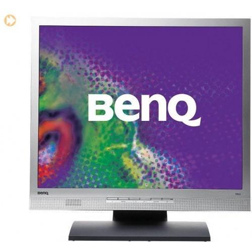 Promotie Monitor LCD BENQ T921 Grad A diagonala 19 inch