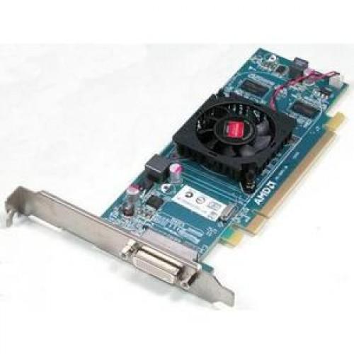 Placa video ATI Radeon 6350, 512MB, DMS-59