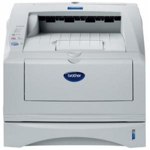 Imprimanta BROTHER HL-5140, 21 PPM, 2400 x 600 DPI, USB, Parallel, A4, Monocrom