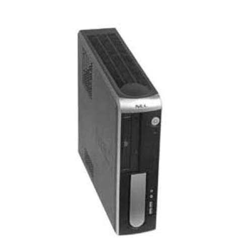 Calculator second  NEC VL5, Desktop, AMD SEMPRON 3000+, 1.8Ghz, 1Gb DDR2, 80Gb, DVD-ROM