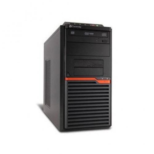 Calculator Acer Gateway DT71, Tower, Intel Core i5-2400, 3.10 GHz, 4 GB DDR3, 500GB SATA, DVD-RW