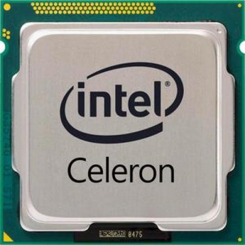 Procesor Laptop Intel Celeron M360, 1.4 GHz, 1 MB Cache, 400MHz FSB