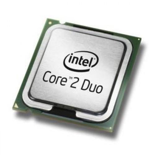 Procesor Intel Core2 Duo E8300, 2.83Ghz, 6Mb Cache, 1333 MHz FSB