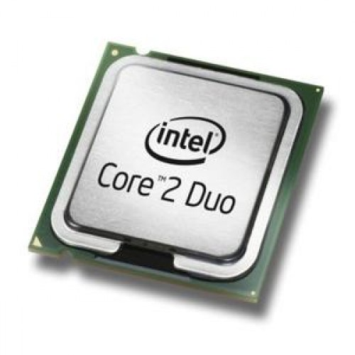 Procesor Intel Core2 Duo E8400, 3.0Ghz, 6Mb Cache, 1333 MHz FSB