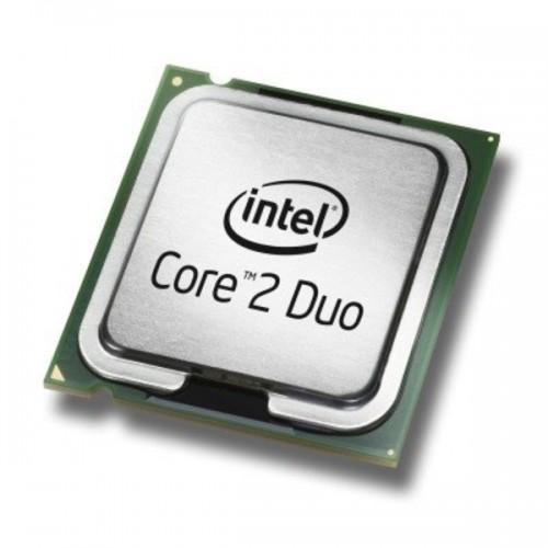 Procesor Intel Core2 Duo E6400, 2.13Ghz, 2M Cache, 1066 MHz FSB