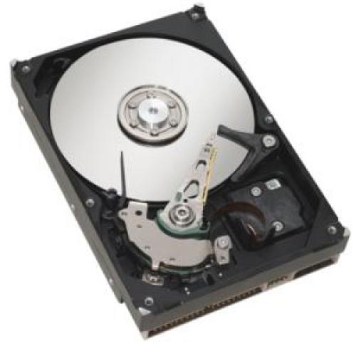 Hard Disk SAS 3.5 inch, 15K rpm, HDD 73GB