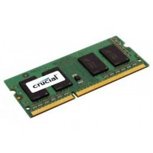 Memorie laptop SO-DIMM DDR3-1066 1Gb PC3-8500 204PIN
