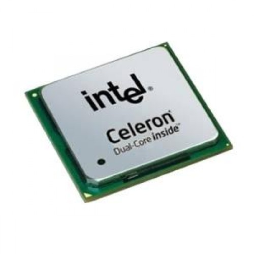 Procesor Intel Celeron D346, 3.0Ghz, 256K Cache, 533 MHz FSB