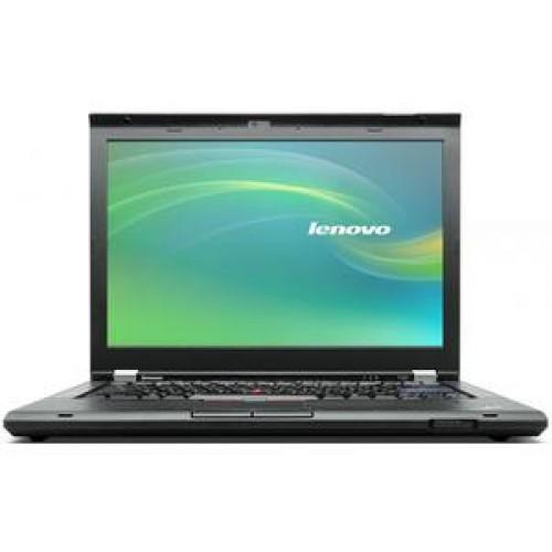 Notebook Lenovo T420, Intel Core i5-2450M, 2.5Ghz, 8Gb DDR3, 320Gb HDD, DVD-RW, 14 inch