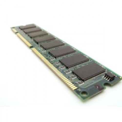 Memorie RAM 1Gb DDR2, PC2-5300, 667Mhz, 240 pin