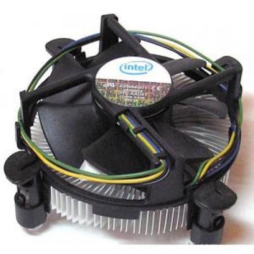 Cooler procesor Socket 775