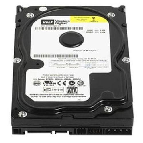 Hard Disk 80 Gb SATA, 3.5 Inch, Diverse Modele