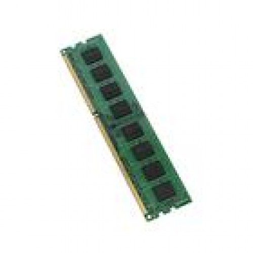 Memorie RAM 2Gb DDR3, PC3-8500, 1066Mhz, 240 pin