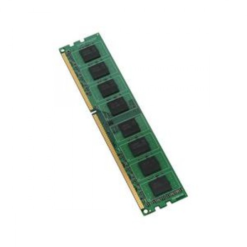 Memorii DDR3-1600, 4Gb PC3L-12800U 240PIN