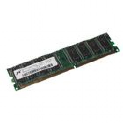 Memorie RAM 256Mb DDR, PC2700, 333Mhz, 184 pin