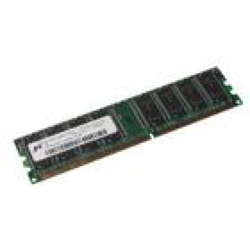 Memorie RAM 512Mb DDR, PC2100, 266Mhz, 184 pin