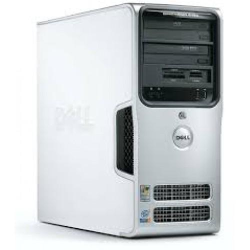 PC Dell Dimension 5150, Dual Core Pentium D820 , 3,00GHz, 2Gb, 40Gb, DVD - ROM ***