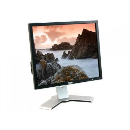 Super Oferta Monitor LCD DELL 1907FP de 19 Inch ***