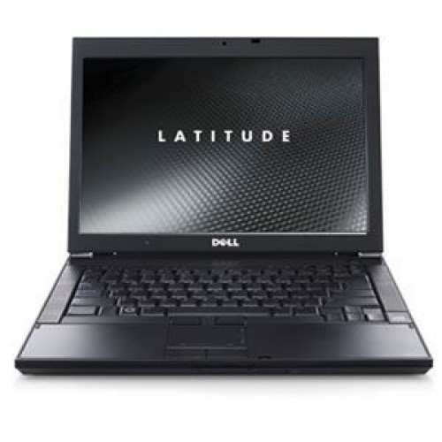 Laptop Oferta Dell latitude E5400,Core 2 Duo P8600 2.40Ghz, 2GB DDR2, 80Gb, DVD-RW 14 inch ***