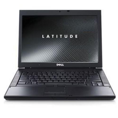 Laptop Oferta Dell latitude E5400,Core 2 Duo P8600 2.40Ghz, 2GB DDR2, 80Gb, DVD-RW 14 inch ***