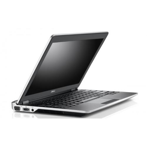 Laptop DELL Latitude E6330, Intel i5-3320M 2.60 GHz, 4GB DDR3, 320GB SATA, DVD-ROM, Grad B