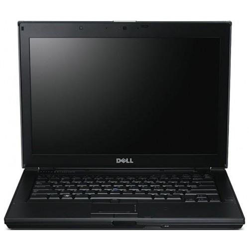 Laptop Dell Latitude E6410 ATG, Intel i5-520M, 2.40Ghz, 4Gb DDR3, 250Gb, DVD-RW, 14 inch Wide, Display A-