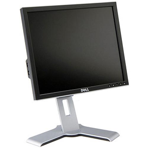Promotie Monitor LCD Dell 1908FPC Grad A diagonala 19 Inch