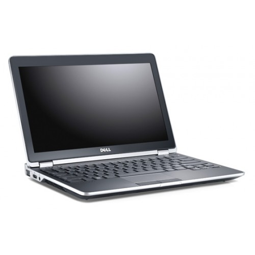 Laptop Dell Latitude E6320, Intel Core i5-2520M, 2.5Ghz, 4Gb DDR3, 250Gb SATA, 13.3 Inch wide LED