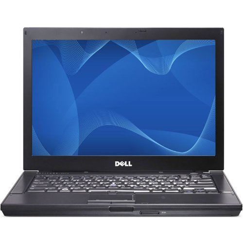 Laptop SH Dell E6410, Intel Core i5-520M, 2.4Ghz, 2Gb DDR3, 160GbHDD SATA , DVD-RW, 14.1 inch