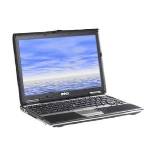 Laptop Dell Latitude D430, Intel Core 2 Duo U7600 1.20GHz, 2Gb RAM, 30Gb HDD, 12.1 Inch ***