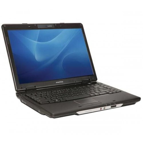 Laptop  Dell D620, Core 2 Duo T7200, 2,00GHz, 2Gb DDR2, 100Gb, DVD-ROM , Wi-Fi , 14,1 Inch ***