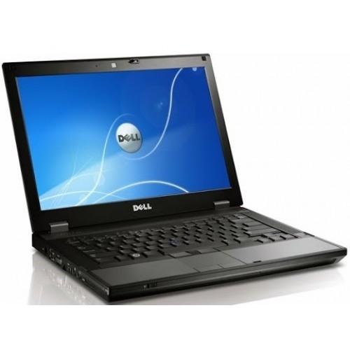 Laptop Oferta Dell latitude E5400,Core 2 Duo T7250 2.0Ghz, 2GB DDR2, 80Gb, DVD-RW 14 inch ***