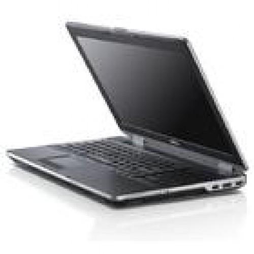 Laptop DELL Latitude E5430, Intel Core i5-3320M 2.60GHz, 4GB DDR3, 250GB SATA, DVD-ROM, Grad A-