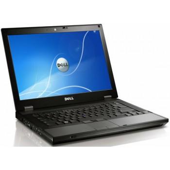 Laptop Notebook Dell Latitude E4310, Intel Core i5-560M, 2.66Ghz, 4Gb DDR3, 160Gb HDD, DVD, 13.3 Inch